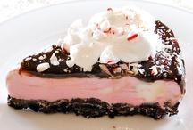 Eat Dessert First