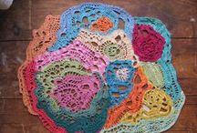 crochet board 2