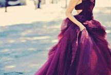 pretty dresses and gowns