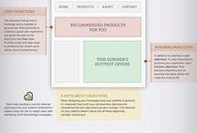[ VELUWEB loves... ] Web design