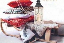 Goldene Weihnachten / Tolle Geschenkideen für ein goldenes Weihnachtsfest. Wer freut sich an Weihnachten nicht über ein Weihnachtsbuch oder Geschenkbuch. Hier sind schöne Ideen rund um das Fest der Liebe versammelt. Merry Christmas.