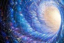 Universo / Cosmos