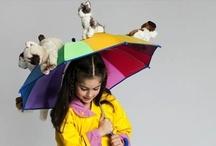 costume ideas / by Julie Gabrielse