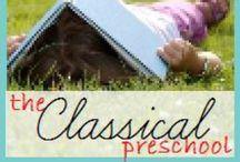 Homeschooling Resources