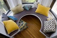 Dream house/ furniture