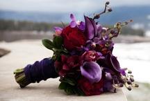 weddings / by Lyndoll Stewart
