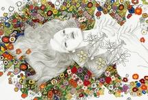 I like it / by Yasmin Alishav