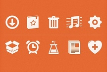 Icons | Inspiration