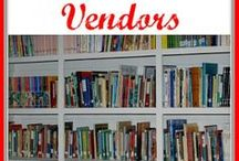 Used Books Sites