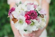 Vintage Elegance Weddings / Vintage, rustic, wedding, bouquets, receptions, centerpieces, ceremony, flowers / by Fleurs De France