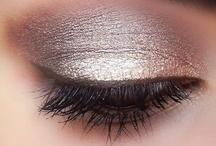Beauty Tips / by Beth C.
