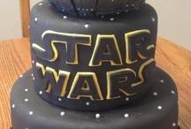 Especial Star Wars / Los mejores gadgets y regalos originales del universo Star Wars.