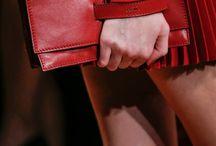 Handbags / by White & Sull