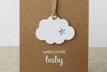 "Cards ""Baby Congratulations/Shower/Gift"" I like"