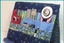 crafts / by Aurora Martinez
