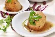 Cafe Catering and Events / All things Cafe Catering / by Café Catering and Events
