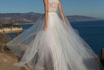 Nouvelle Amsale Bridal