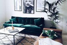 Home - Art