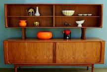 Design Inspiration! / by Blossom Snodgrass