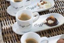 CAFE / by ༺·Virtuoso·༻