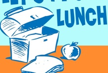 Let's Pack Lunch / Share your lunches, recipes and lunch packing tips here and be sure to join our FREE Google+ community: http://www.letspacklunch.com #lunchbox #bento  We'd love to see what you're packing!  (If you'd like to be added to this board and Pin your great lunch finds, leave a comment on this pin: http://pinterest.com/pin/14918242487586704 -  EVERYONE is welcome!) / by Ludicrous Mama