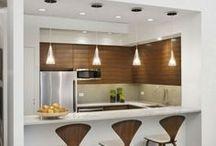 Get Kitchens