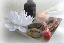 B O D Y // S O U L / #spirituality