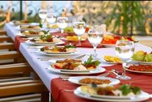 Catering Events  / Catering, Events & Parties