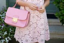 handbags / by Jessica Tardif
