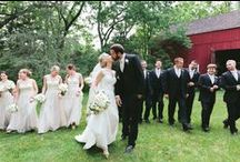 Inn at Glencairn Princeton New Jersey Elopements and Small Weddings / Weddings and Events held at the Inn at Glencairn.  Our 200-year-old rustic barn is perfect for no-hassle weddings for 25 and under.