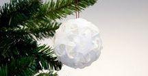 3D Printing Christmas