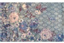 Rugs & Flooring Inspiration