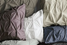 Linens & Things