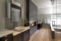 The Modern Bath