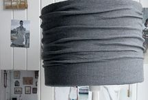Craft Ideas / by Rebecca Harvey
