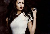 My Style / by Rebecca Harvey