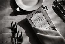 Belvedere Wedding Details