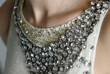 jewelry / by Stephanie Citra