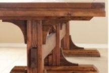 Furniture DIY / by Lorraine's Oo La La
