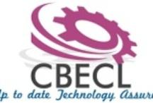CBECL