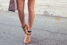 Walk Like a Diva