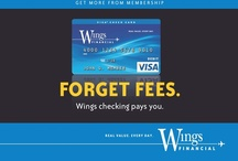Checking/Signature Rewards/Remote Deposit