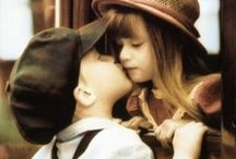 Love Love Love / by Kara Lynn