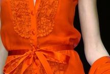 Pretty Dresses / by Alaina Allred