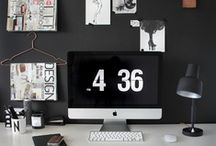 design space.