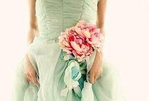 CHWV ♥ Alternative Weddings / Weddings With A Twist!