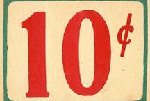 Vintage Printables / Vintage images for printing