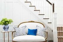 Better Homes and Gardens Stylemaker / Furnishings, home decor accessories, vintage charm and colors that put the finishing touch on a space with the accent on personal style is what my stylemaking is all about.