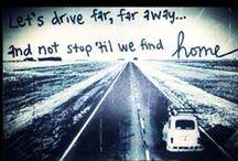 PostSecret<3!