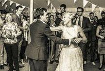 PH Weddings - Dancing